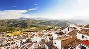 Cinco pueblos preciosos para disfrutar de la tranquilidad rural