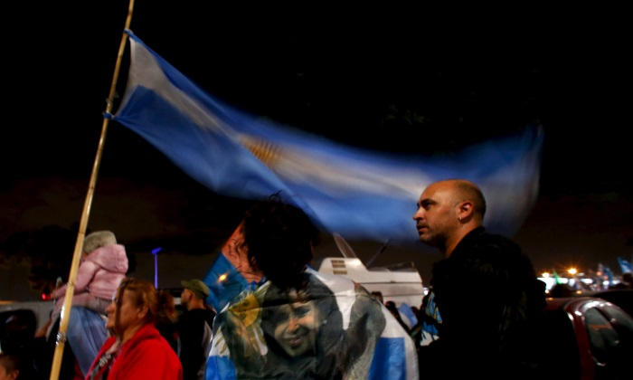 argentina-cristina-supporters.jpg