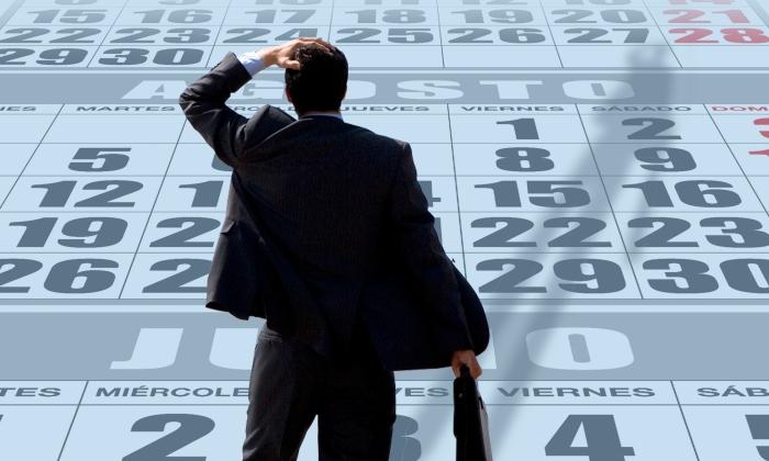 calendario-ejecutivo.jpg