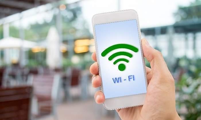 Vodafone enriquece su WiFi para evitar las zonas de sombra