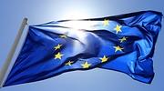 europa-bandera-sol.jpg