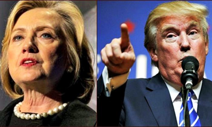 ClintonTrump-700.jpg