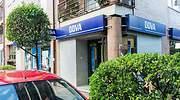 Radiografía de las sucursales bancarias en España: ¿cuántas oficinas existen? y ¿dónde están desapareciendo?