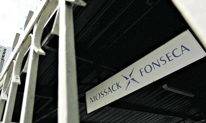 Mossack-fonseca-700.jpg