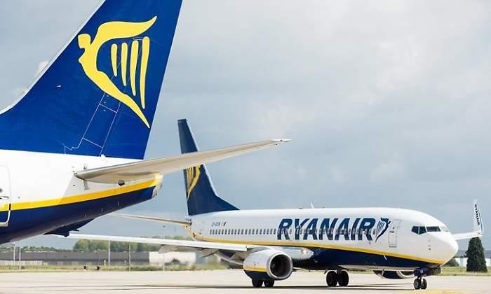 Resultado de imagen de Ryanair