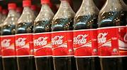 cocacola-botellas.jpg