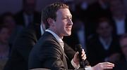 Zuckerberg-traje.jpg