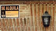 700x420_Se-Alquila-Razon-Porteria-Reuters.jpg