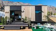 casa-prefabricada-amazon-sello-pasivhaus.jpg