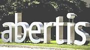 Abertis presenta un ERE para 175 trabajadores