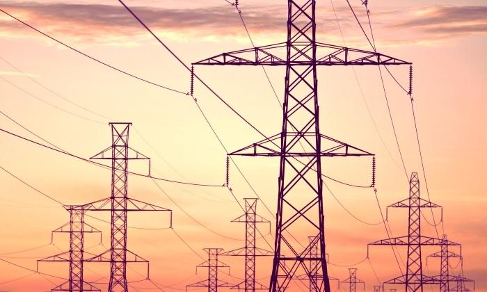 El Gobierno recurre la ley catalana contra la pobreza energética