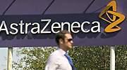 700x420_AstraZeneca-logo-770-reuters.jpg