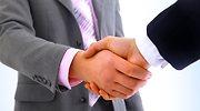 manos-apreton-saludos-700-thinkstock.jpg