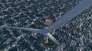 Cómo aprovechar en bolsa el viento de cara de los gigantes de la eólica marina