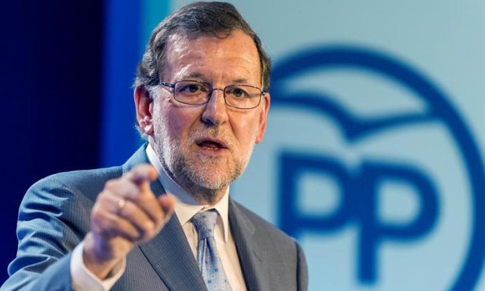 Rajoy-dedo.jpg