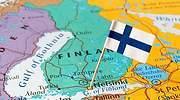 Finlandia, el patito feo de los nórdicos, quiere reducir deuda antes de recibir un golpe
