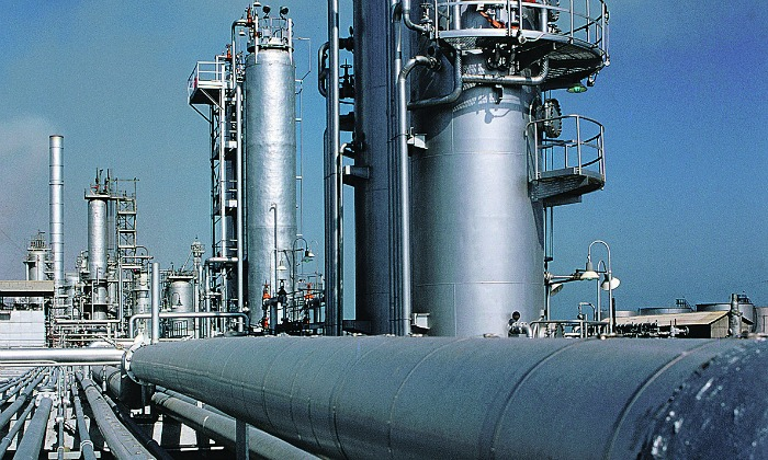 tecnicas-refineria-700.jpg