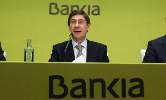 bankia-goirigolzarri.jpg