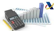 renta-calculadora-aeat700420.jpg