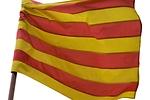 El Constitucional suspende tres leyes catalanas