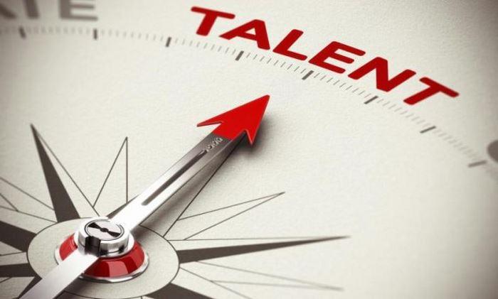 talento-700-thinkstock.jpg