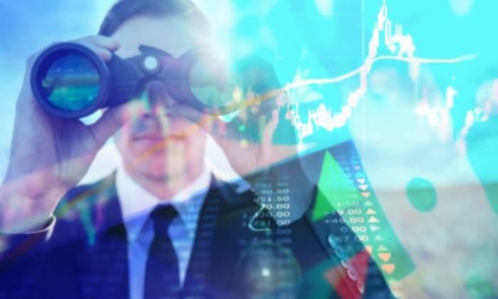 broker-prismaticos.jpg