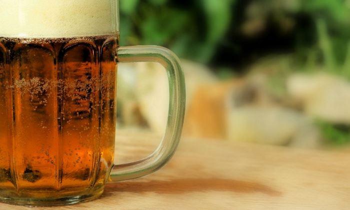 Alarma entre las cervezas artesanales ante la escasez de lúpulo