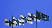 banderas-finlandia-fila.jpg