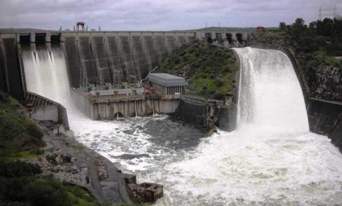energia-hidroelectrica-700.jpg