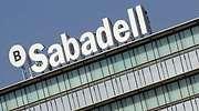 El Sabadell y el ICO sellan un acuerdo para financiar a empresas españolas en México