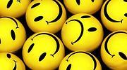 optimismo-700.jpg