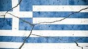 grecia-quebrada.jpg