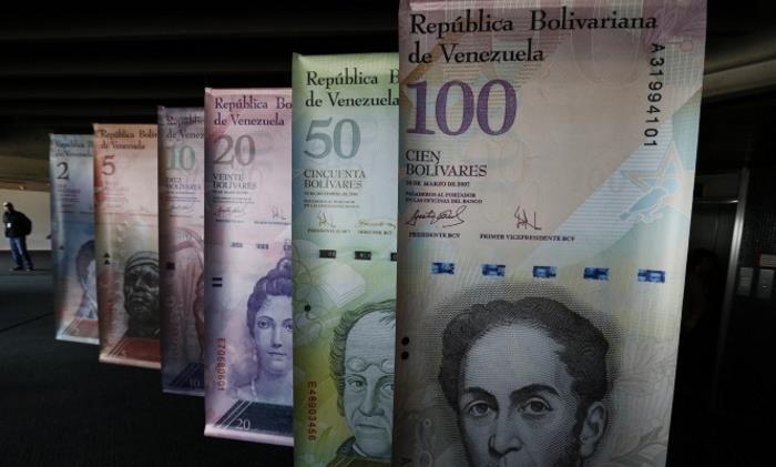 bolivar-venezuela-replica-700.jpg