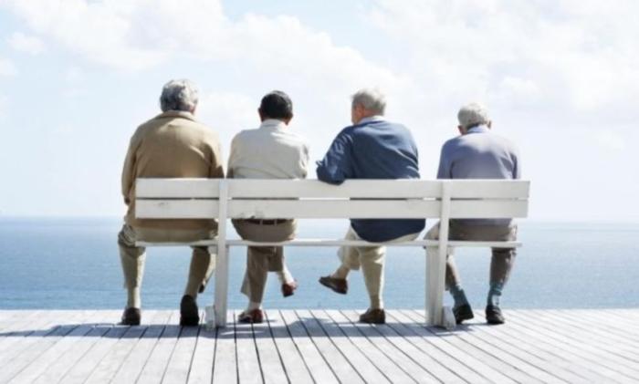 jubilados-banco.jpg