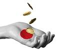 Japón promete medidas para frenar el yen