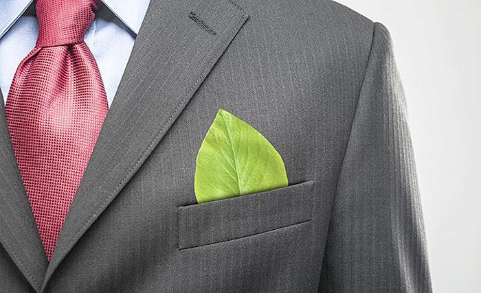 sostenibilidad-traje-700-istock.jpg