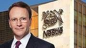 nestle-Mark-Schneider.jpg