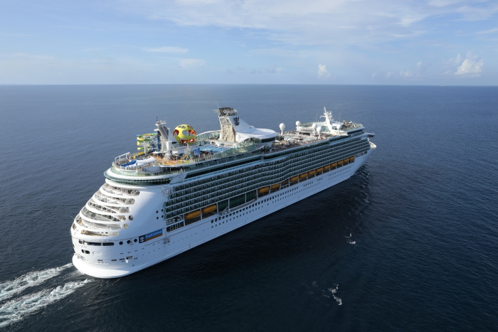 Royal-Caribbean-2.JPG