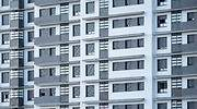 pisos-recurso.jpg
