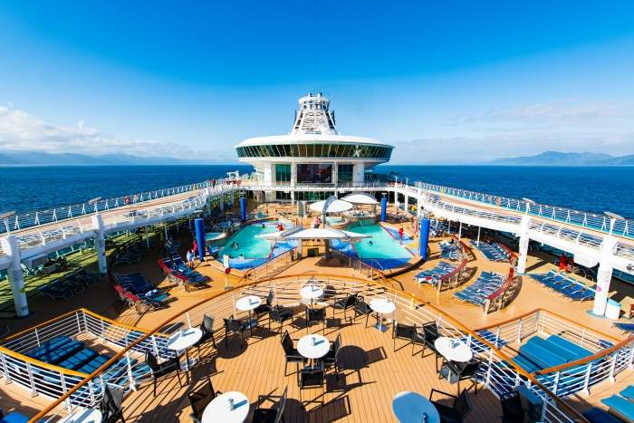 ROYAL-CARIBBEAN-1.jpg