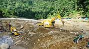 mineria-ilegal.jpg