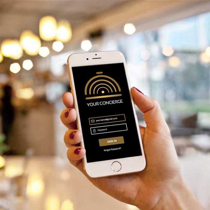 YourConcierge-App2.jpg
