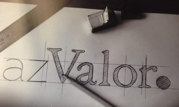 Image result for azvalor