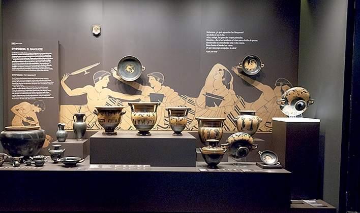 arqueologico.jpg