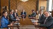 Junta del Banco de la República redujo su tasa de interés llevándola a 1,75%