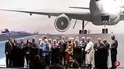 Istanbul-Airport-Opening-4-2.jpg