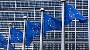 Asaja califica de inaceptables los recortes que Bruselas plantea para la PAC del periodo 2021-2027