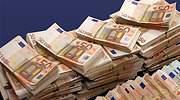 Clientes del Popular dicen que el banco les financió títulos de la ampliación