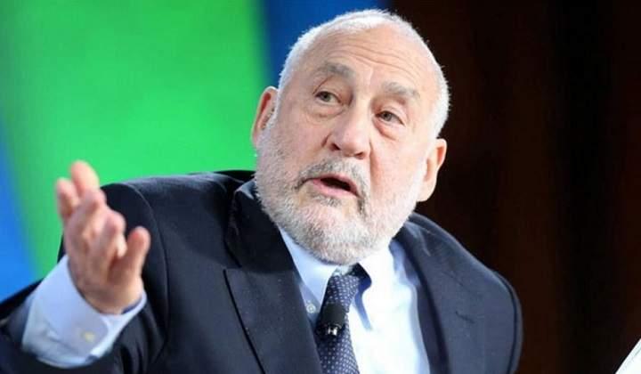 Un premio Nobel advierte a las bonistas que habrá quitas significativas