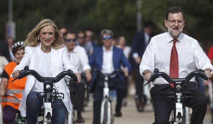 Cifuentes-Rajoy-2015-Reuters.jpg